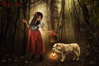 red riding hood_and_a_not_bad_wolf_by_megan7-d5tcvp9 (1)